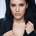 Norka Martinez (@norka) Avatar