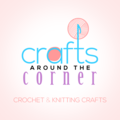Crafts Around the Corner (@craftsaroundthecorner) Avatar