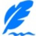British EssayWriter (@britishessaywriter) Avatar