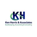 Ken Harris & Associates (@kharriscpa) Avatar