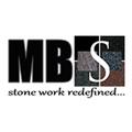 MBS Stoneworks Ltd (@mbstoneworks) Avatar