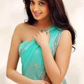 Aaliya Kapoor (@preetmastani01) Avatar
