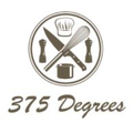 375 Degrees (@375degrees) Avatar