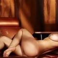 Victoria (@victoria_enbelevil) Avatar