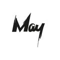 tiffany (@maybytm) Avatar