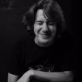 Zhivko Paketov (@vnug) Avatar