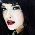 LilianLilovskaya (@lilianlilovskaya) Avatar