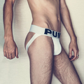 Male Nudity (@russguy) Avatar