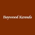 Baywood Kennels LLC (@baywoodkennels) Avatar