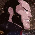 Sal Vador 'TheDarkCloak' N (@thedarkcloak) Avatar