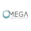 Omega Property Consultants (@omegapropertyconsultants) Avatar
