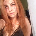 (@emilly931) Avatar