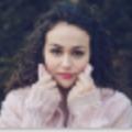 Diana Zule (@dianazuleiman) Avatar