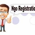 Ngo Registration (@davidroyiesly) Avatar