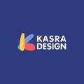 Kasra Design (@kasradesign) Avatar