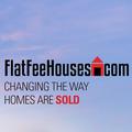 FlatFee Houses (@flatfeehouses) Avatar