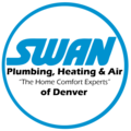 Swan Plumbing, Heating & Air of Denver (@furnacerepairdenver) Avatar