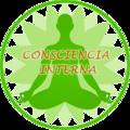 laura (@yogacoachingmeditacion) Avatar