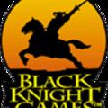 Black Knight  (@blackknightgames) Avatar