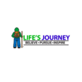 Life's Journey Clothing (@lifesjourneyclothing) Avatar