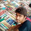 Prateek  (@pkprateek) Avatar