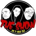 The Show PBAFM (@theshowpbafm) Avatar