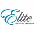Elite Pressure Washing Spring (@epwspring) Avatar