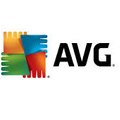 avgcustomercare (@avgcustomercare) Avatar