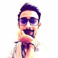 Nitish Kumar (@nitishkmrk) Avatar