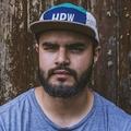 Bruno Pego (@pegobruno) Avatar