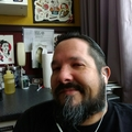 Steve Zap (@stevezap) Avatar