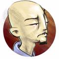 Paolo (@paolovoto) Avatar