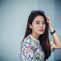 Ruby Chan (@rubychankitchen) Avatar