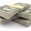 Paginas Para Ganar Dinero Por Internet (@paginasparaganardineroporinternet) Avatar