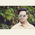 Sumit (@sumitsam) Avatar