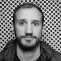 Charles-Antoine Queste (@caqueste) Avatar