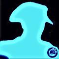 alemarechalmercier (@alexmarechalmercier) Avatar