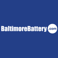 Baltimore Battery (@baltimorebattery) Avatar