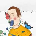 Rafik El Hariri (@rafikillustration) Avatar