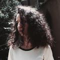 Irem (@turkkanirem) Avatar