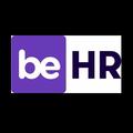 Be HR Software (@behrsoftware) Avatar