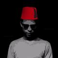 an (@mouradart) Avatar