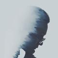 Lisheng Chang (@sshang) Avatar