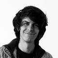 Miroslavo (@miroslavo) Avatar