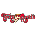 Tony Roni's Conshohocken (@tonyronisconshohocken) Avatar