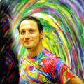 Matteo Sica Colour Wave (@matteosicacolourwave) Avatar