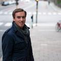 Markus Wikens (@mawik07) Avatar
