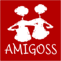 Amigoss Association (@amigoss) Avatar