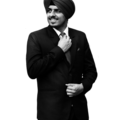 Pawanpreet Singh (@pawanpreet) Avatar