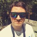 Rodrigo Navarrete (@mrrrod) Avatar
